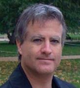 Lars-portrait