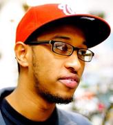 Mohamed-portrait