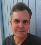 Scott-portrait