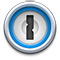 1password_mainico