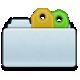 Organize_topico