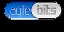 Nav-agilebits