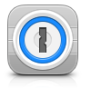 Product-1password-for-ios