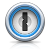 Product-1password
