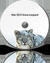 New-snow-leopard-disc