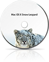 New-snow-leopard-disc